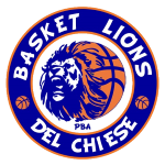 Basket Lions del Chiese